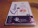 Queen - the making of a night at the opera ( 3298494263125