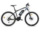 """Devron E-Bike Vigo 27,5"""""""
