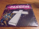 The best of the passion ( 19 tracks )
