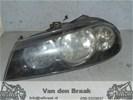 Alfa 156 2003-2006 Koplamp links electrisch verstelbaar