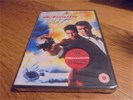 Die another day ( 2 dvd uk uitgave 5050070009804