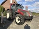 Valtra T191 (bj 2003)