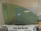 Nissan Almera Tino 2000-2007 Portierraam rechts voor