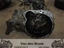 Hyundai Getz 1.1 12V 2002-2005 Versnellingsbak
