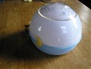 Chicco first dreams projector