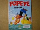 Popeye album adv6422