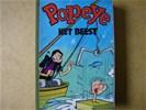 Popeye bundeling adv6424