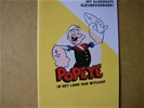 Popeye kleurkookboek adv6428