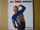 Popeye breiboek adv6431