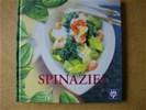 Popeye en spinazie horen bij elkaar adv6433