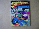 Superman pocket duits adv6446
