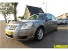 Cadillac BLS 2.0T 175pk Business AIRCO, LICHTE RIJDBARE