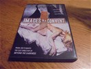Images in a convent ( 2 dvd 631595051964 usa import