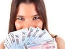 60 tot 130 euro netto per uur verdienen?