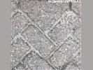 19320 ROOIKORTING 3.000m2 heide rood betonklinkers