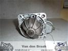 Fiat Mare 1.6 16V 1998-2003 Startmotor