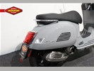 Vespa GTS 300 HPE Super Tech ABS (2020)