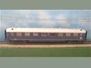 4x NS Plan D / W 44285 / 4218C / 44242 / 44258