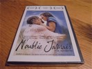 The notebook ( n'oublie jamais ) ( franse uitgave )