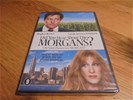 Did you hear about the morgans ? ( 8712609662672