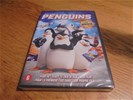 Penguins ( 8715200127854 )