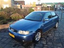 Audi A3 1.8 5V Turbo Attraction /automaat