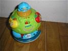 Babyspeelgoed - vtech / fisher price