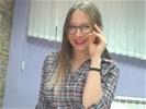Aanmelden als model op Islive webcams
