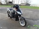 Aprilia Bromscooter Sportcity ONE 4T