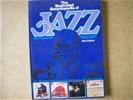 Encyclopedia of jazz adv6789