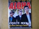 Aloha 3-2001 adv6791