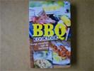 Bbq kookboek adv6797