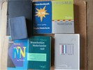 7 woordenboeken adv6866