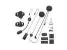 Comfort Audio kit Interphone Tour-Sport-Urban