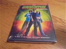 Clockstoppers ( 097363322467 usa import )