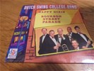 Dutch swing college band - happy dixie ( 2 track cd )