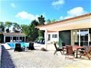 Luxe villa Portugal zwembad. Bij Lissabon en strand! Airco