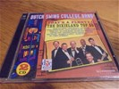 Dutch swing college band - that's a plenty ! ( 2 cd )