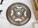 Flywheel for Range Rover 3000 Sport