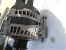 Alternator for Range Rover 3000 Sport