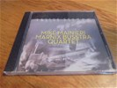 Mike mainieri / marnix busstra quartet - twelve pieces