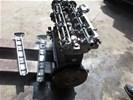 Engine overhauled for Jaguar Mk2 3.8