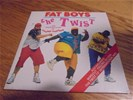 Fat boys - the twist ( cdmaxi 042288763826 )