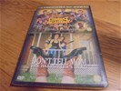 Combat academy / don't tell mom ( 2 films )
