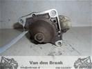 Renault Master 2.8 Diesel 1998-2001 Startmotor