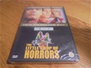 Prizzi's honor / the little shop of horrors ( 2 films )