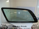 Ford Mondeo Wagon 1993-2000 Zijruit links achter