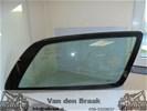 Ford Mondeo Wagon 1993-2000 Zijruit rechts achter