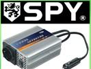 SPY - Omvormer 12V->220V 200Watt -SPL