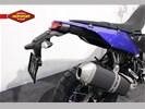 Yamaha Tenere 700 (2020)